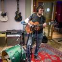 alive-network-studio-sessions-0006