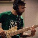 alive-network-studio-sessions-0034