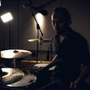 alive-network-studio-sessions-0034-2