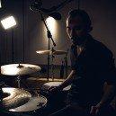 alive-network-studio-sessions-0034-2