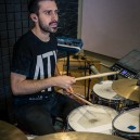 alive-network-studio-sessions-2703