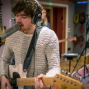 alive-network-studio-sessions-3687