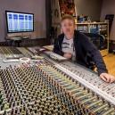 alive-network-studio-sessions-4755