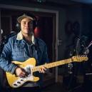 alive-network-studio-sessions-7157