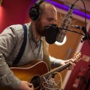 alive-network-studio-sessions-7640