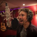 alive-network-studio-sessions-7788