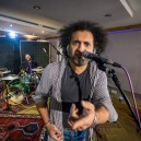 alive-network-studio-sessions-8457