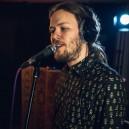 alive-network-studio-sessions-8904
