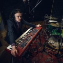 alive-network-studio-sessions-9719