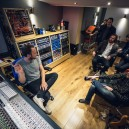 alive-network-studio-sessions-9742