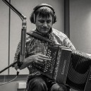 martin-simpson-andy-bell-session-6139