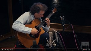 pierre-bensusan-live-at-the-silk-mill