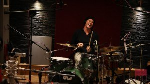 chad-smith-kelly-barnes-jam-13