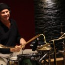 chad-smith-kelly-barnes-jam-9